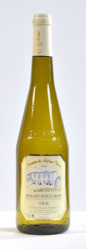 Muscadet Sevre Maine Tradition